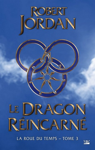 La Roue du Temps, Tome 3 : Le dragon réincarné A_bmp26