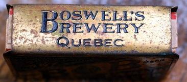 boswell  b et b lager  Boswel11