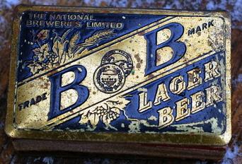 boswell  b et b lager  Boswel12