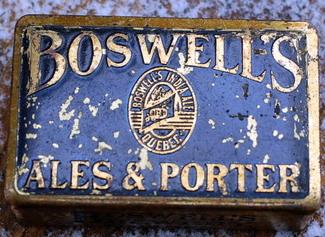 boswell  b et b lager  Boswel14