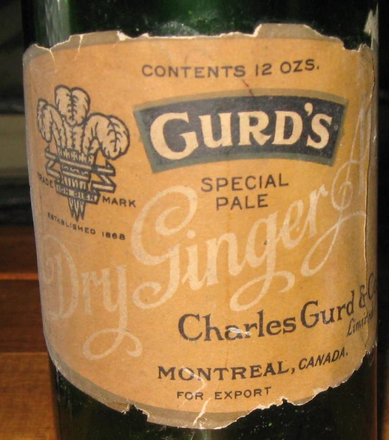 gurd etiquette  Boutei11