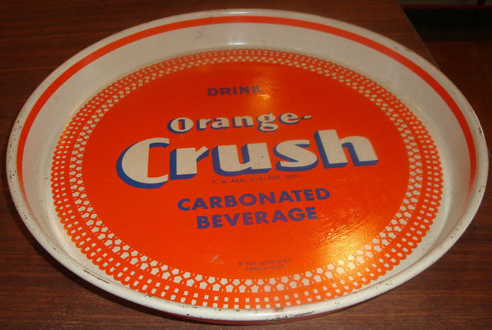 cabaret orange crush avec crushy Crush10