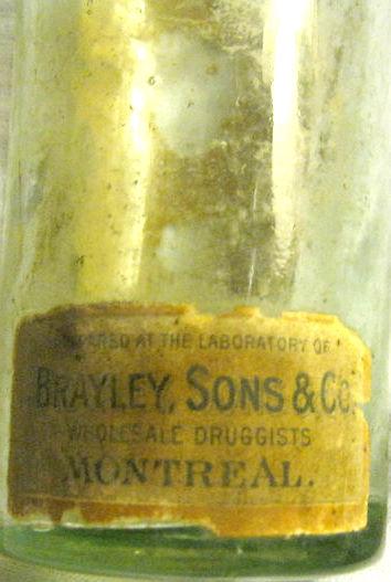 besoin info sur dr wilson  brayley sons & co  etiquette  Dr_wil11