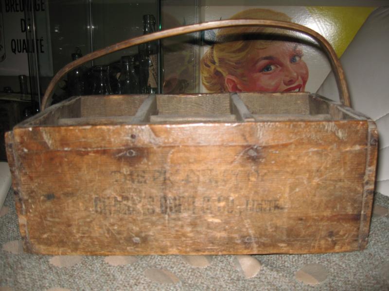 6 pack en bois gurd`s  Img_2011