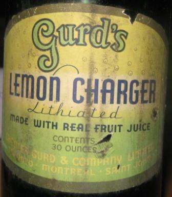 gurd lemon charger  etiquette  Img_2017