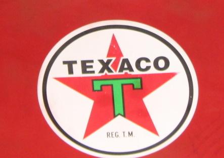 texaco 1945  je crois  Img_2212