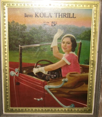 kola thrill date 1936 12 oz 5 ¢ Img_3110