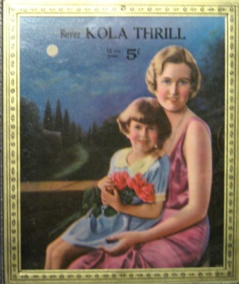 kola thrill date 1936 12 oz 5 ¢ Img_3111