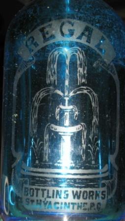 siphons regal bleu  une beaute  Img_3112