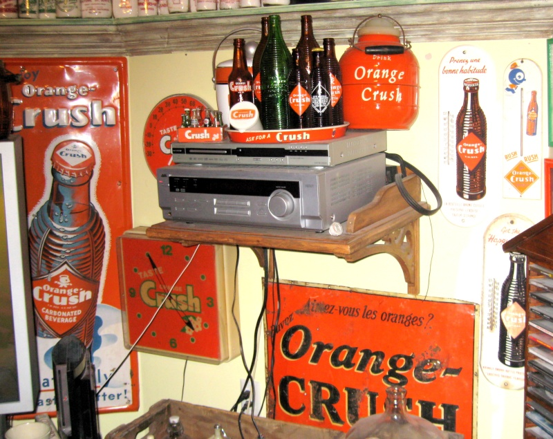 orange crush 1920 28 oz verte  Img_3116