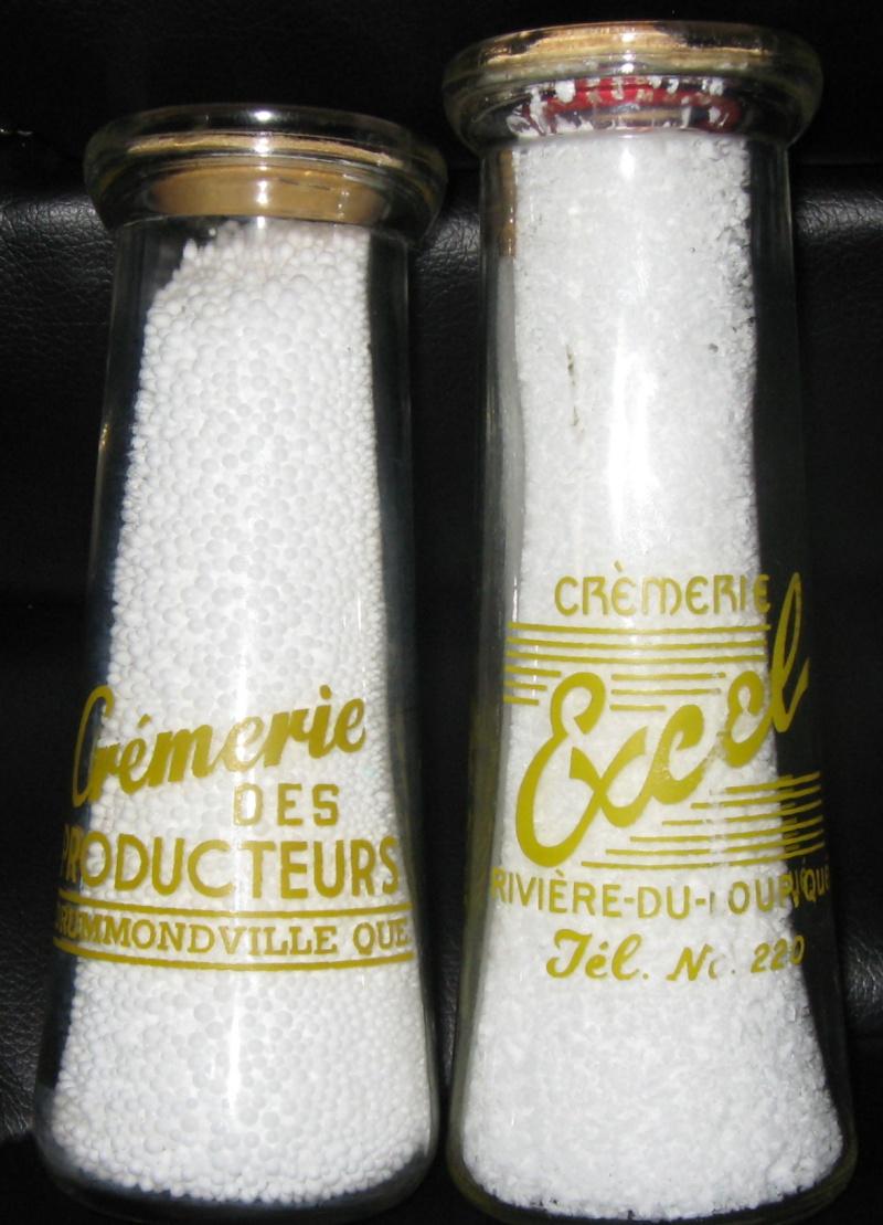 2 belle flute jaune  drumondville et riviere du loup  Img_3410