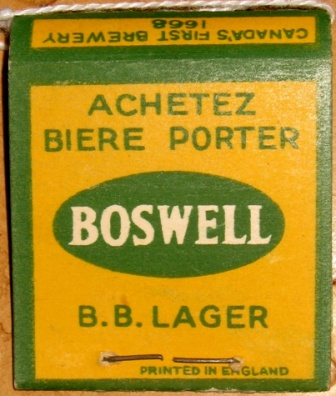 boswell de belle trouvaille  Img_3413