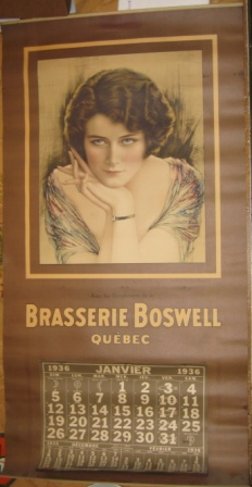 boswell de belle trouvaille  Img_3416