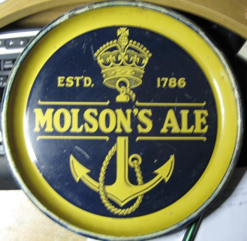 cabaret molson thos davidson  Img_3511