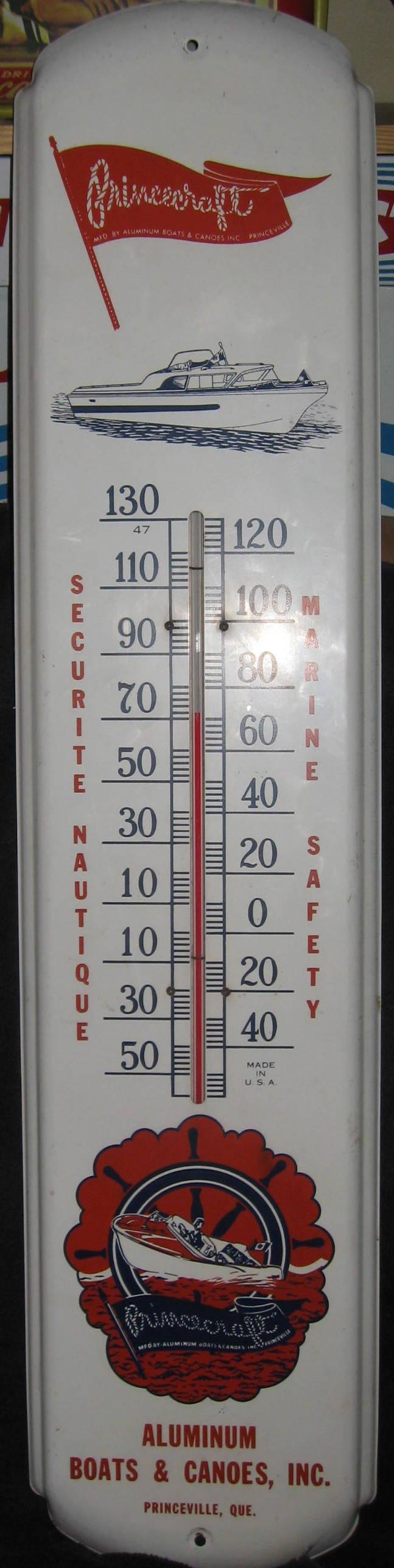 thermometre  princcraft  Img_3520