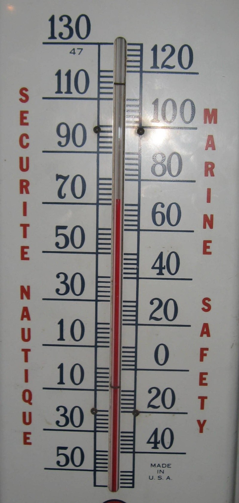 thermometre  princcraft  Img_3523