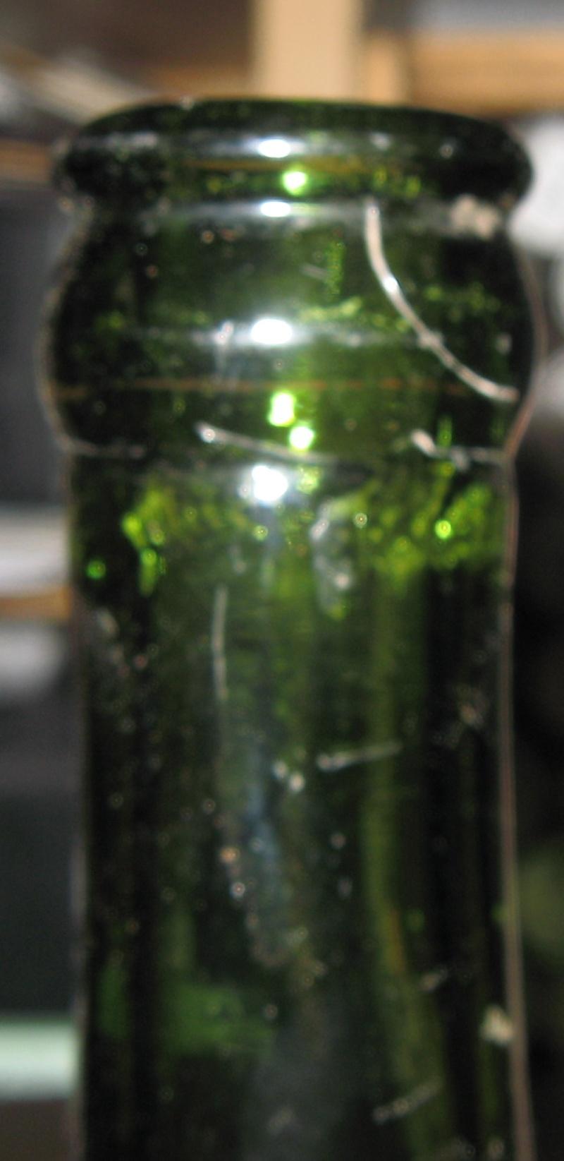 kelly`s triple dry  ginger ale  kel-ola  montreal  Img_3616