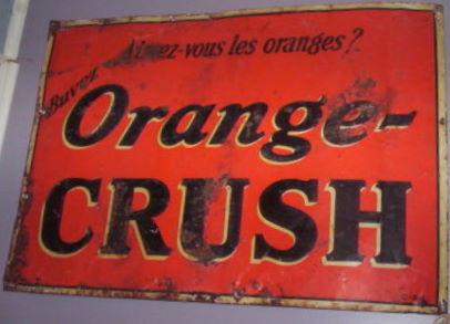 aimer vous les orange  1928  Kgrhqz12