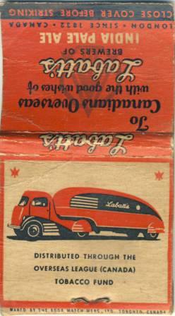 quel date a se camion  Labatt11