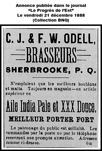 besoin d aide  pour identification odel ???extra fine amber ale sherbrooke  Odell-10