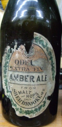 besoin d aide  pour identification odel ???extra fine amber ale sherbrooke  Old_be12