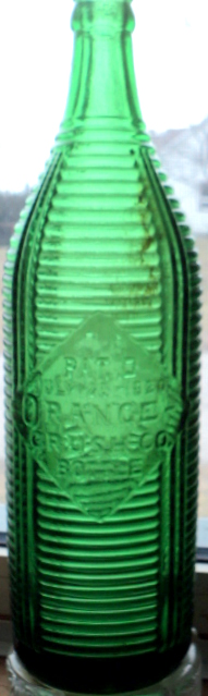 orange crush 1920 28 oz verte  Orange13