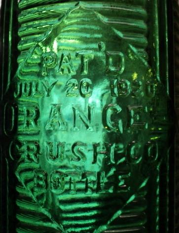 orange crush 1920 28 oz verte  Orange14