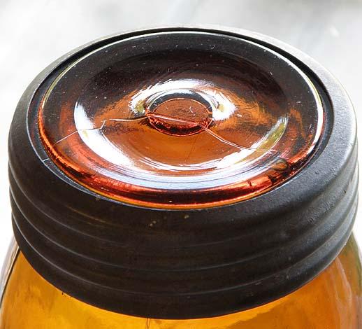 pot beaver   ambre Rad64e10