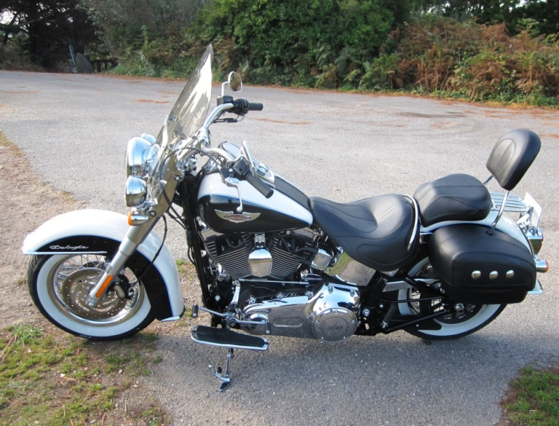 SOFTAIL DELUXE Comp_210