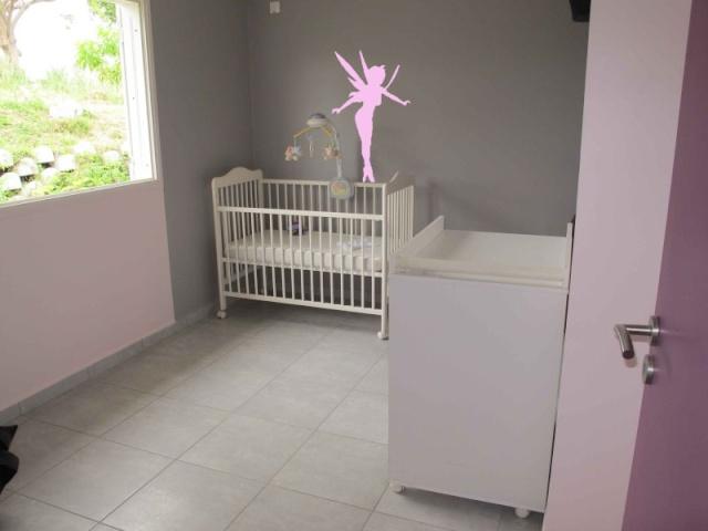 Chambre bébé fille: besoin d\'aide pour la déco p. 8 - Page 8