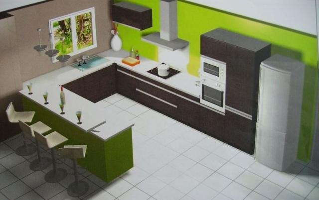 Besoin aide: déco pièce à vivre avec cuisine ouverte. Sans_125