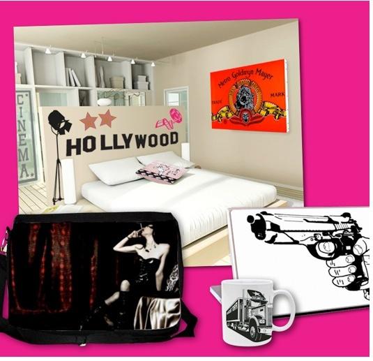 Idée de nouvelle déco pour ma chambre ! :) Sans_t21