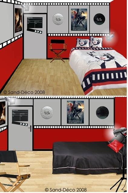 Idée de nouvelle déco pour ma chambre ! :) Sans_t22
