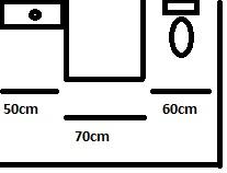 {MELBA974 Salle de Bains étage} Help (oui encore oups) sur calcule des dimensions p4 - Page 3 Sans_t50