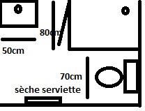 {MELBA974 Salle de Bains étage} Help (oui encore oups) sur calcule des dimensions p4 - Page 3 Sans_t52