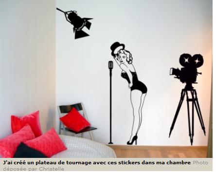 Idée de nouvelle déco pour ma chambre ! :) Sans_t59