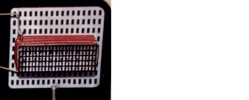 Статика, Электростатическая машина Wimhurst Ndndnd12