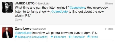 30 seconds to mars en interview à la BBC avec Zane Image_16