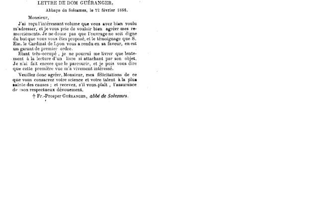 Dernier mots des prophéties par Adrien Peladan – Nimes – 1880 Sans_t10