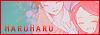 Haru Haru (ACCEPTÉ) 100-3512