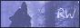 Sholaÿek 88-3110