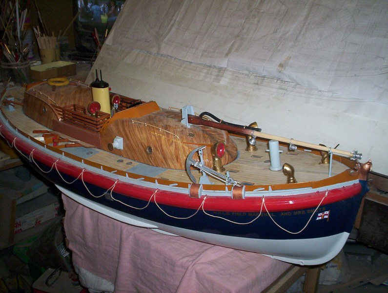 A lifeboat build blog...........How a kit is made! - Page 9 001_co14