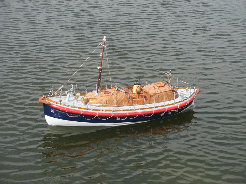 A lifeboat build blog...........How a kit is made! - Page 9 001_co18