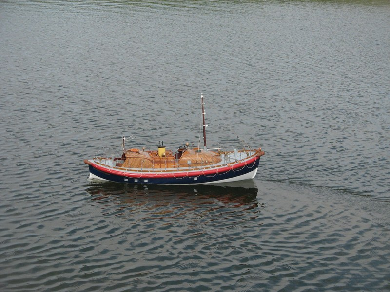A lifeboat build blog...........How a kit is made! - Page 9 003_co15