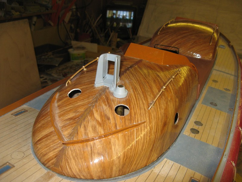 A lifeboat build blog...........How a kit is made! - Page 8 004_co11
