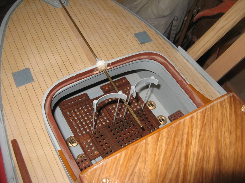 A lifeboat build blog...........How a kit is made! - Page 8 007_co11