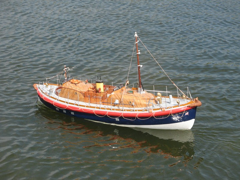 A lifeboat build blog...........How a kit is made! - Page 9 007_co15