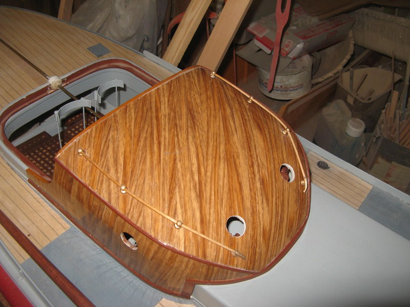 A lifeboat build blog...........How a kit is made! - Page 8 008_co10