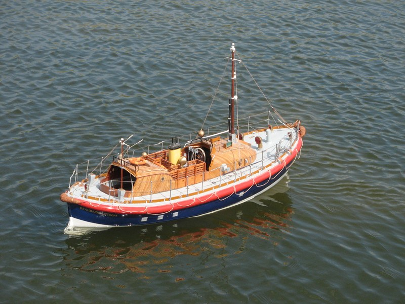 A lifeboat build blog...........How a kit is made! - Page 9 008_co14