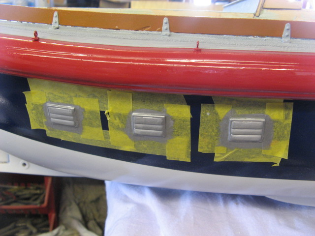 A lifeboat build blog...........How a kit is made! - Page 8 01610